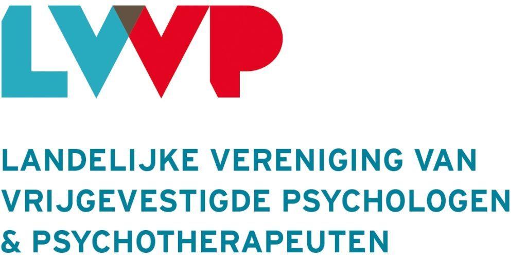 LVVP psycholoog Utrecht