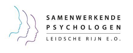 logo SPLR